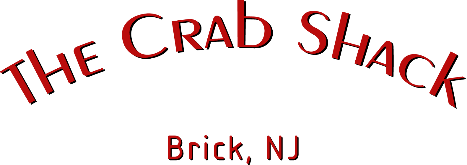 Jersey shores best store for live and steamed crabs and fresh seafood