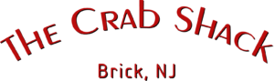 the crab shack, the-crab-shack.com, crab shack, fresh seafood, brick, nj