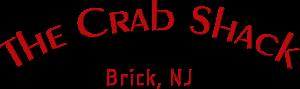 the crab shack, the-crab-shack.com, crab shack, fresh seafood, brick, nj