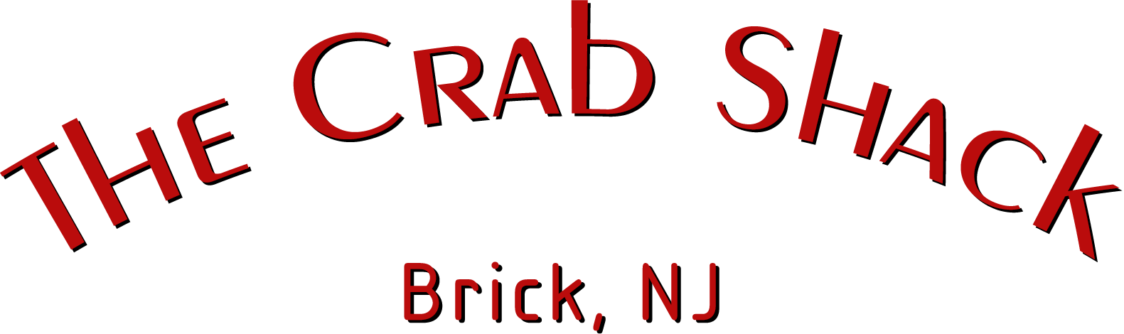 The Crab Shack serves fresh seafood from the grill daily